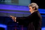 Concerto di Nicola Piovani e dell'Orchestra Italiana del Cinema (Santarcangelo di Romagna), foto 50