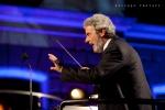 Concerto di Nicola Piovani e dell'Orchestra Italiana del Cinema (Santarcangelo di Romagna), foto 51