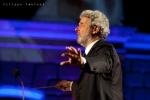 Concerto di Nicola Piovani e dell'Orchestra Italiana del Cinema (Santarcangelo di Romagna), foto 53