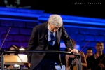 Concerto di Nicola Piovani e dell'Orchestra Italiana del Cinema (Santarcangelo di Romagna), foto 56