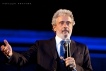 Concerto di Nicola Piovani e dell'Orchestra Italiana del Cinema (Santarcangelo di Romagna), foto 58