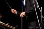 Concerto di Nicola Piovani e dell'Orchestra Italiana del Cinema (Santarcangelo di Romagna), foto 59