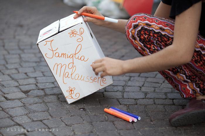 Giornata Cultura Rom, foto 3