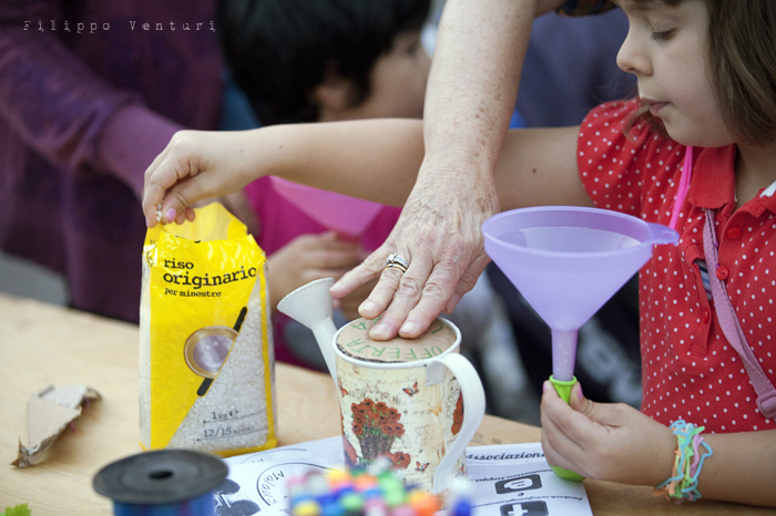 Giornata Cultura Rom, foto 4