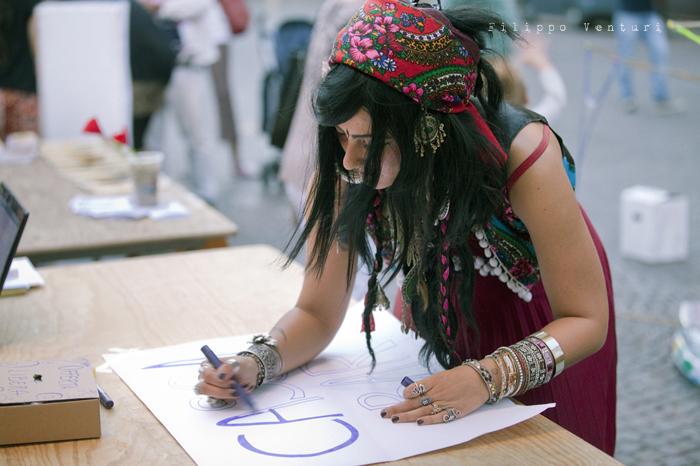 Giornata Cultura Rom, foto 5