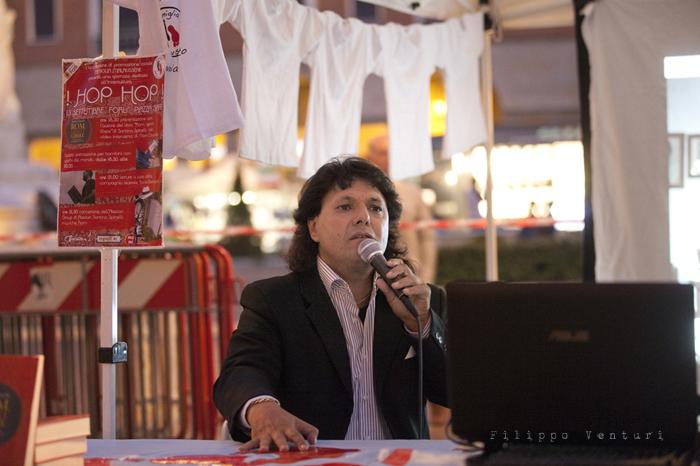 Giornata Cultura Rom, foto 8
