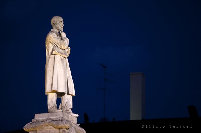 Giornata Cultura Rom, foto 9