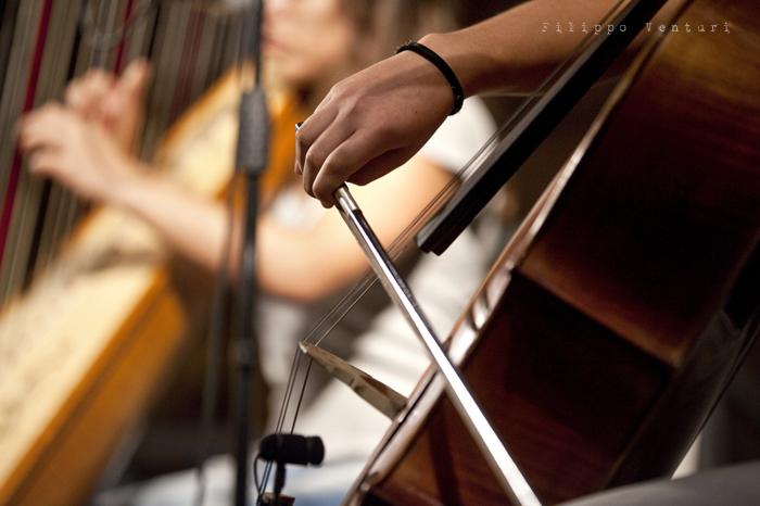 Giornata Cultura Rom, foto 10