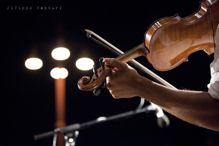 Giornata Cultura Rom, foto 12