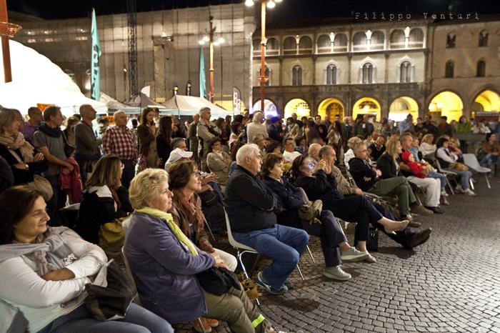 Giornata Cultura Rom, foto 22