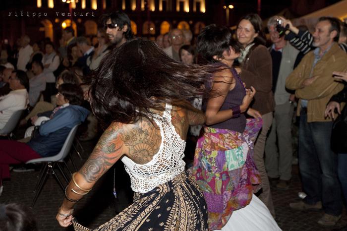 Giornata Cultura Rom, foto 23