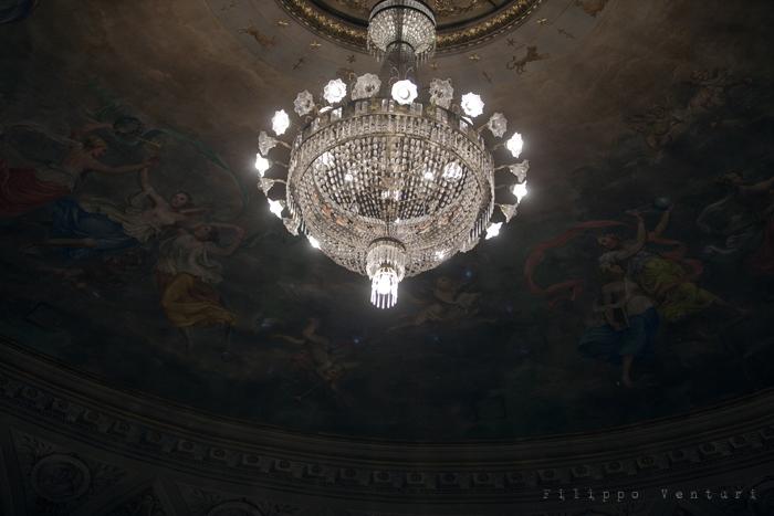 Krzysztof Penderecki, Emilia Romagna Festival, Foto 23