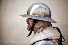 A.D. 1387 - Battaglia di Terra del Sole, foto 2