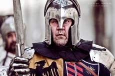 A.D. 1387 - Battaglia di Terra del Sole, foto 4