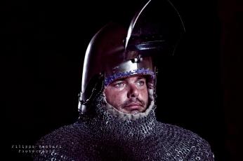 A.D. 1387 - Battaglia di Terra del Sole, foto 10