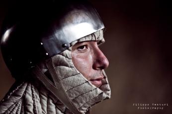 A.D. 1387 - Battaglia di Terra del Sole, foto 11