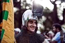 A.D. 1387 - Battaglia di Terra del Sole, foto 16
