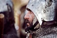 A.D. 1387 - Battaglia di Terra del Sole, foto 18