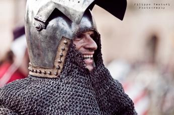 A.D. 1387 - Battaglia di Terra del Sole, foto 54