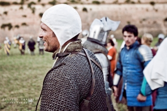 A.D. 1387 - Battaglia di Terra del Sole, foto 55