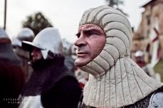 A.D. 1387 - Battaglia di Terra del Sole, foto 58