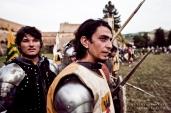 A.D. 1387 - Battaglia di Terra del Sole, foto 62