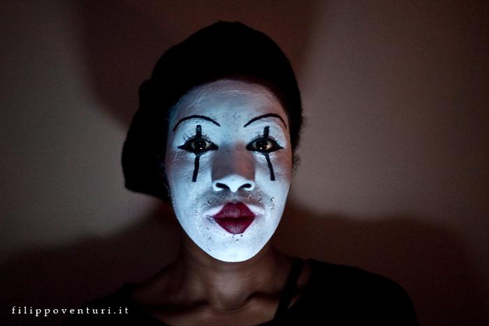 Halloween in Lodon, photo 14
