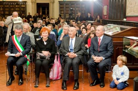 Premio Malatesta Novello, foto 1