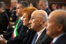 Premio Malatesta Novello, foto 8