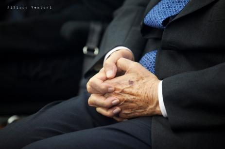 Premio Malatesta Novello, foto 12