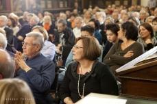 Premio Malatesta Novello, foto 13