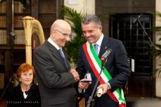 Premio Malatesta Novello, foto 18
