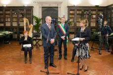 Premio Malatesta Novello, foto 19