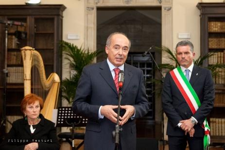 Premio Malatesta Novello, foto 20