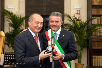 Premio Malatesta Novello, foto 21