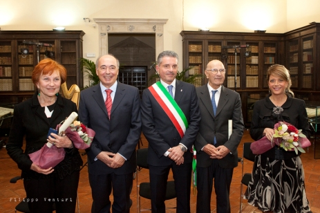 Premio Malatesta Novello, foto 23