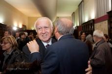Premio Malatesta Novello, foto 24