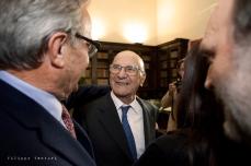 Premio Malatesta Novello, foto 25