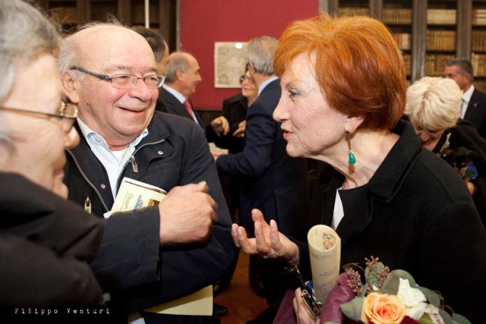 Premio Malatesta Novello, foto 26