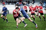 Romagna Rugby - Accademia Nazionale FIR, photo 1