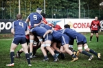 Romagna Rugby - Accademia Nazionale FIR, photo 3