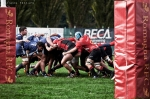 Romagna Rugby - Accademia Nazionale FIR, photo 5