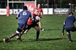 Romagna Rugby - Accademia Nazionale FIR, photo 6