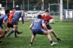 Romagna Rugby - Accademia Nazionale FIR, photo 7