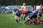 Romagna Rugby - Accademia Nazionale FIR, photo 8