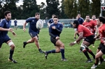 Romagna Rugby - Accademia Nazionale FIR, photo 9