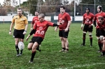 Romagna Rugby - Accademia Nazionale FIR, photo 13