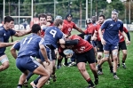 Romagna Rugby - Accademia Nazionale FIR, photo 14