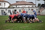 Romagna Rugby - Accademia Nazionale FIR, photo 16