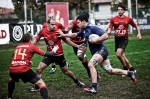 Romagna Rugby - Accademia Nazionale FIR, photo 20